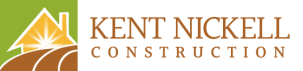 Kent Nickell Construction